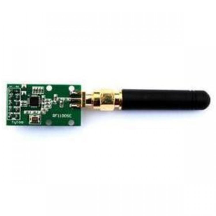 Wireless RF Transceiver Module 915MHz CC1101 CC110 Remote