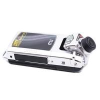 F900LHD 2.5