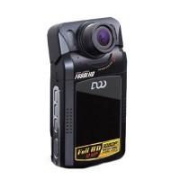 DOD F880LHD1080P Dash Board Camera Car DVR Black Box Video Recorder
