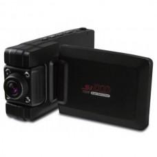 DOD S1 720P IR Dash Board Camera Car Cam DVR Video Recorder 8XZoom