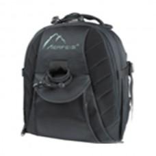 Aerfeis NB-4830 Professional Canvas DSLR Durable Camcorder Camera Shoulder Bag