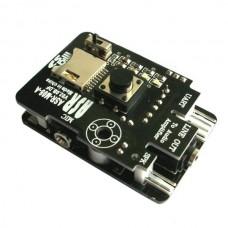 ASRM08-A Voice Recognition Module with 1G SD Card