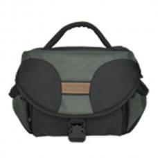 NB-9942 Digital Camera Bag Case Camcorder Shoulder Bag 22x12.5x18cm