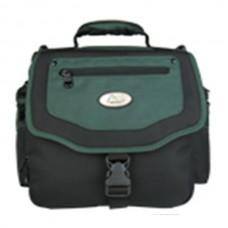 NB-8801 Cheap Price High-Qulaity Black DSLR Camera Bag Case for Canon Nikon