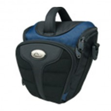 Aerfeisi NB- 0060 Shoulder Camera Bag Carrying Pouch