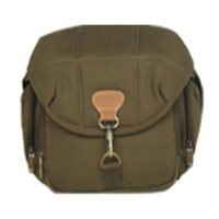 Aerfeis NB-9963 Canvas DSLR Durable Photography Camcorder Camera Carry Bag