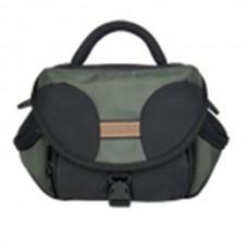 NB-9940 Digital Camera Bag Case Camcorder Shoulder Bag 16x8x14cm