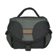 NB-9941 Digital Camera Bag Case Camcorder Shoulder Bag 21x10x17cm