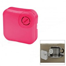 X-Sticker XDREAM Creative Mini Vibration USB Music Speaker 6 Colors