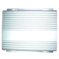 Aluminum Box CNC 3 Axis Stepper Motor Driver Board M335-T3 3 Axis CNC Motor Driver