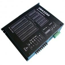 3MA2290 110 130 Three Phase CNC Stepper Driver Board AC80-250V 9A