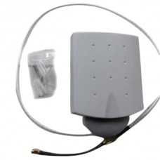 5.8G 12db Panel Antenna Directive Antenna for FPV System