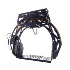 Photohigher Mini AV200 Professional FPV Camera Mount PTZ