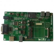 Huawei 3G Module EM770W WCDMA Wireless Module