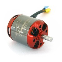 LEOPARD LC2835-8T 1038KV Outrunner Brushless Motor for RC Multicopter
