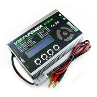VISTA POWER  EV-815A 1-8S 150W LiPo Battery Balance Charger Discharger 25W