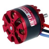 EMP N4240/07 High Efficiency 850KV Outrunner Brushless Motor for RC