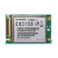 GTM900 GTM900C GTM900-C Module GSM Module