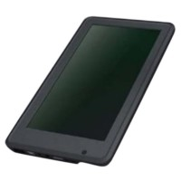 "TR-V708 Android 4.0 7"" Capacitive Touch Screen Wifi VC882 1.0GHz Tablet PC-8G"