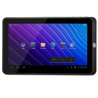 "TR-N500 Android 4.0 10.0"" Capacitive Screen Allwinner  A10 1.3Mega CameraTablet PC-8GB"