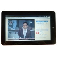 TR-110 Android 2.3 WIFI VC882 10.1 inch 1Ghz GPS Touch Screen Tablet PC-16G
