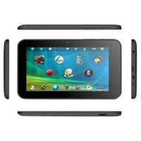TR-A10 Android 4.0 WIFI A10 7.0 inch Capacitive Touch Screen 1.5GHz Tablet PC-8GB