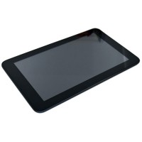 "TR-A10B Android 4.0 2160P WIFI 10.0"" Capacitive Screen Allwinner A10 1.5GHz Tablet PC-4GB"