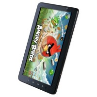 TR-C91 Android 4.0 WIFI Cortex-A9 WCDMA 10.2 inch Capacitive Touch Screen Tablet PC-8G
