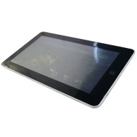 TR-109 Android 2.3 WIFI ARM 11 10.2 inch 1G Touch Screen Panel Tablet PC-16G