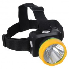 TD-838 T6 LED 1200Lm Rechargeable Headlamp Headlight 3 Modes+Charger Set