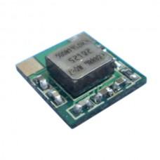 Gyro Breakout Board ADXRS610 Gyro Board Sensor