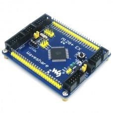 M128+ ATmega128A ATmega128 AVR Development Board System
