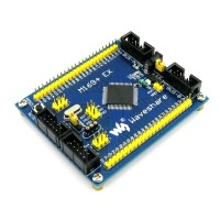 M169PV+ EX ATmega169 AVR Development Board Core Mini System Board