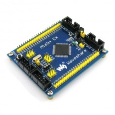 M169+ EX ATmega169 AVR Development Core Boared Mini System Board