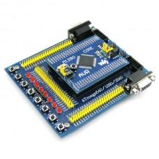 STK1280+ mega1280 ATmega1280 Development Board Learning Board