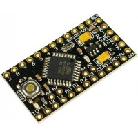 DFRduino Pro Mini V1.3 mega328 5V/16MHz (16M5V328)
