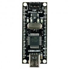 DFRduino Arduino Nano 3.0 MEGA328 (Arduino Nano Compatible)