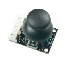 Joystick Module for Arduino