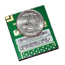 SM5100B Quad-Band GSM/GPRS Modem Module
