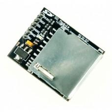 DFRobot SD Card Module (Arduino Compatible)