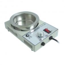 ST41C Solder Pot Soldering Desoldering Bath 100mm 220V