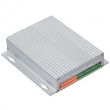 Aluminum Box CNC Router 3 Axis 3.5A TB6560 Stepper Motor Driver Board Controller