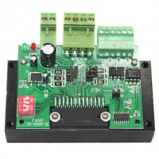 CNC Router Single One 1 Axis 3.5A TB6560 Stepper Motor Driver Controller Board
