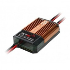 SKYRC 2S Battery 10A Linear Voltage Regulator