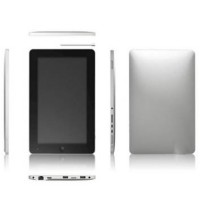 Superpad II Google A10 20GB Android 4.0 10.1 inch 1080P Video GPS Resistive Screen Tablet PC