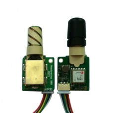 U-Blox UBLOX MAX-6Q GPS Receiver Module with Sarantel Antenna for RC FPV System