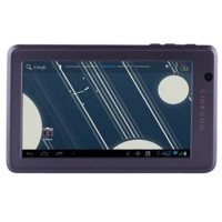 FC-V708 VC882 A8 1.2Ghz Android 4.0 7 inch Capacitive Touch Screen Tablet PC-16GB