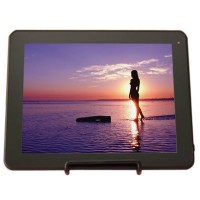 9.7 inch IPS Screen Android 4.0 Tablet PC MID A10 Dual Camera WiFi 1G DDR3 16GB