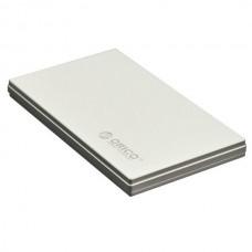 ORICO PSK-1F Ultra-High Speed 256G USB3.0 HDD SSD External Enclosure