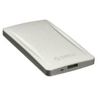 ORICO PSK-1G Ultra-High Speed 256G USB3.0 HDD SSD External Enclosure